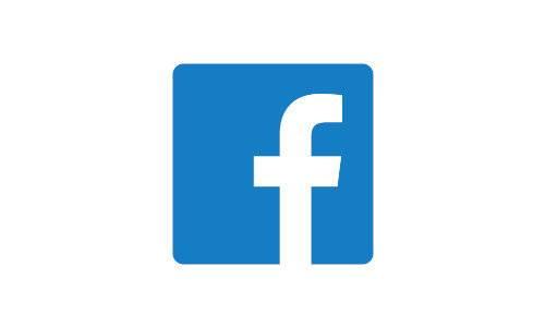Feedback und Kundenbewertung Facebook