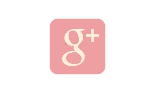 Feedback und Kundenbewertung Google